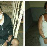 Una estructura criminal dedicada al robo de vehículos fue desarticulada el pasado fin de semana; esto durante un operativo policial en la aldea Boca del Monte, Villa Canales.
