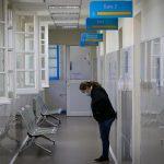 Uruguay registra 217 muertes por COVID-19 en los primeros seis días del mes de abril; una cifra superior a la de los primeros nueve meses de la pandemia en el país suramericano en 2020. Esto ha encendido la luz de alarma de las autoridades.