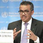 La Organización Mundial de la Salud -OMS- lamentó el relajamiento que está observando entre la gente; además en algunos gobiernos en el cumplimiento de las medidas anticovid, pese al repunte de la pandemia.