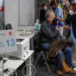 Las principales vacunas chinas contra la COVID-19, elaboradas por los laboratorios Sinopharm y Sinovac, están en la fase final de evaluación; su uso se analizará en la próxima reunión de asesores de la Organización Mundial de la Salud -OMS-, el 26 de abril, informó este organismo.