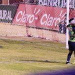 """Municipal sacó tres puntos vitales en el Clausura 2021 en su visita a Sacachispas. Este fue su segundo triunfo de visita en el torneo, que significó el quinto; mientras que los de la """"S"""" fue la tercera derrota en cinco apariciones de local."""