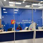 """G&T Continental abre agencia """"Paseo Candelaria"""" en Cobán"""