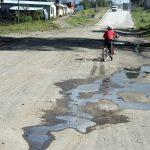 A pocos días de iniciar el quinto mes del año, ninguna de las 24 municipalidades de Quetzaltenango ha iniciado con la ejecución de proyectos financiados por el Consejo Departamental de Desarrollo -CODEDE-; y únicamente tres convenios se han firmado.