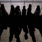 Preocupación ha causado en varios sectores los casos de intento de suicidio por parte de jóvenes comprendidos entre 12 a 17 años, en Quetzaltenango; por lo que se instan a los padres de familia a tener más comunicación con los adolescentes para conocer su comportamiento e inquietudes.