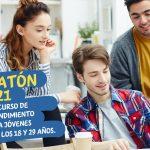 Nestlé apoyará con capital semilla a emprendedores guatemaltecos