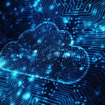 Tigo Business y AWS impulsarán la transformación digital en la región