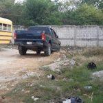 El juzgado de mayor riesgo E decidió enviar a juicio a Carlos Rodolfo López Moreira, señalado de participar en el asesinato de un investigador en Zacapa. El crimen ocurrió el 8 de diciembre de 2019.