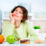 Aplicar una sencilla pauta nutricional restrictiva, una o dos veces al mes, ayuda a la regeneración celular y favorece la longevidad