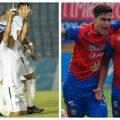 Un gol del mexicano Agustín Herrera le dio el triunfo a Comunicaciones 1-0 sobre Malacateco en el estadio Doroteo Guamuch Flores. Los cremas sumaron 24 puntos con su séptima victoria del certamen. Además en la jornada dominical ganó Xelajú y empataron Achuapa y Sanarate.