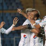 La fecha 14 del Clausura 2021 ratificó a Comunicaciones como el gran ganador de la fase de clasificación del torneo; una fecha que marcó el casi descenso de Sacachispas a la Primera División.