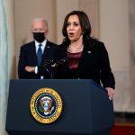 La vicepresidenta de Estados Unidos, Kamala Harris, viajará en junio a México y a Guatemala informó este miércoles a Efe una fuente de la Casa Blanca.