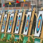 La Federación Internacional de Tiro con Arco y la Asociación Nacional de Guatemala aseguraron tener todo listo para la inauguración de la primera fase del Campeonato Mundial de Tiro con Arco 2021; esta se disputará por 158 deportistas de 25 países entre el 19 y el 25 de abril.