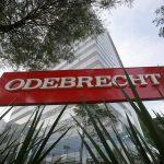 La Fiscalía de Panamá pidió este lunes llamar a juicio a 50 personas naturales y una jurídica imputadas por blanqueo de capitales en el caso Odebrecht; un delito que implica penas de entre 5 y 12 años de prisión.