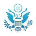 El enviado especial de EE.UU. para el Triángulo Norte de Centroamérica, Ricardo Zúñiga, visitará desde este lunes y hasta el próximo jueves Guatemala y El Salvador; esto para abordar las causas de la migración, en especial la irregular, desde esa región con destino a territorio estadounidense.