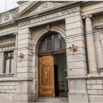 El Congreso de la República tiene previsto juramentar a ocho magistrados de 10 de la Corte de Constitucionalidad -CC-. De estos cuatro son titulares y los otros cuatro son suplentes.