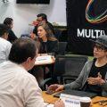 INhatcher: Banco Industrial y Multiverse promueven el desarrollo de emprendimientos