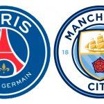 La segunda semifinal de la Liga de Campeones de Europa entre el PSG y el Manchester City, juega su primer capítulo en el Parque de los Príncipes, en la capital francesa.