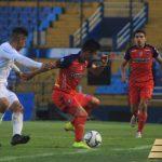 Municipal y Comunicaciones son los protagonistas del clásico 314 del fútbol nacional, en la jornada 13 del Clausura 2021; el partido se jugará en el estadio del Trébol a las 15 horas.
