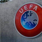 La decisiones sobre Bilbao, Múnich y Dublín como sedes de la próxima Eurocopa y el formato de las competiciones europeas de clubes a partir de 2024 son los puntos principales de la Agenda de la reunión del Comité Ejecutivo de la UEFA el próximo lunes 19 en la localidad suiza de Montreux.