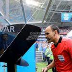 La Confederación Norte, Centroamérica y el Caribe, -CONCACAF-, anunció que implementará el uso del videoarbitraje -VAR-, en la próxima Copa Oro; el torneo que se disputará en Estados Unidos contará con esto con el apoyo de la Federación Costarricense de Futbol.