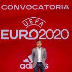 Por primera vez la selección de España no contará con jugadores del Real Madrid para una participación oficial. En este caso el técnico Luis Enrique decidió no llamar a ningún jugador merengue para la Eurocopa.