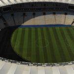 El diputado socialista brasileño Julio Delgado anunció que presentará una demanda ante la Corte Suprema del gigante sudamericano; el motivo es para que prohíba la realización de la Copa América en ese país. El anuncio del parlamentario llega poco después de la designación de su país por la CONMEBOL.