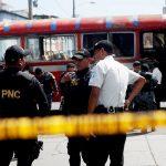 El 89 por ciento de los homicidios registrados en Guatemala durante 2020 quedó en la impunidad; esto según un informe divulgado por una organización no gubernamental.
