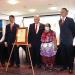 Fundación Génesis Empresarial: Las Microfinanzas, un pilar fundamental en la recuperación económica