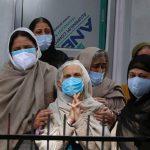 La variante india del coronavirus causante de la COVID-19, más contagiosa que el original, se ha detectado ya en más de 60 países; entre ellos España y otras naciones de Europa Occidental, Argentina, Brasil y México, indicó la Organización Mundial de la Salud -OMS-.