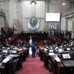 El Decreto 5-2021 fue aprobada la noche del miércoles por el Congreso, con lo que crean la ley para la simplificación de requisitos y trámites administrativos.