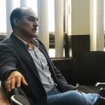 El Ministerio Público ha solicitado al Tribunal de Mayor Riesgo D que condene a 9 años de prisión al empresario Jaime Aparicio; esto por su vinculación al caso Construcción y Corrupción, mientras la defensa solicita que se absuelva a su defendido.