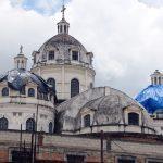 Las mujeres de la organización social Fraternidad Quetzalteca hicieron una donación económica para que los trabajos de reconstrucción de las cúpulas de la Catedral Metropolitana de Los Altos, continúen; de esta forma evitarán que se deje suspendida dicha reconstrucción por la falta de dinero.