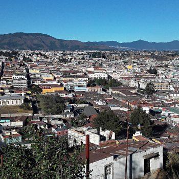 Este sábado 15 de mayo del 2021, la población quetzalteca celebra los 497 años de fundación de la de Quetzaltenango. La segunda ciudad en importancia del país celebró por segundo aniversario consecutivo de forma atípica, ya que la pandemia del COVID-19 impide actividades por el aniversario.