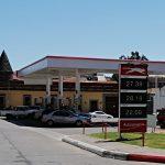 Desde esta semana los pilotos quetzaltecos propietarios de camiones, vehículos y motocicletas deben pagar más por el galón de gasolina; esto debido a que se reportó un incremento de 75 centavos por galón.