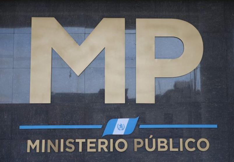 La Fiscalía Especial Contra la Impunidad -FECI- solicitó la captura de Jossé Augusto Gálvez Orellana por los delitos de chantaje y usurpación de calidad.