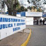 La audiencia contra 15 exdiputados vinculados al caso Asalto al Ministerio de Salud, programada para ayer lunes 17 quedó suspendida.