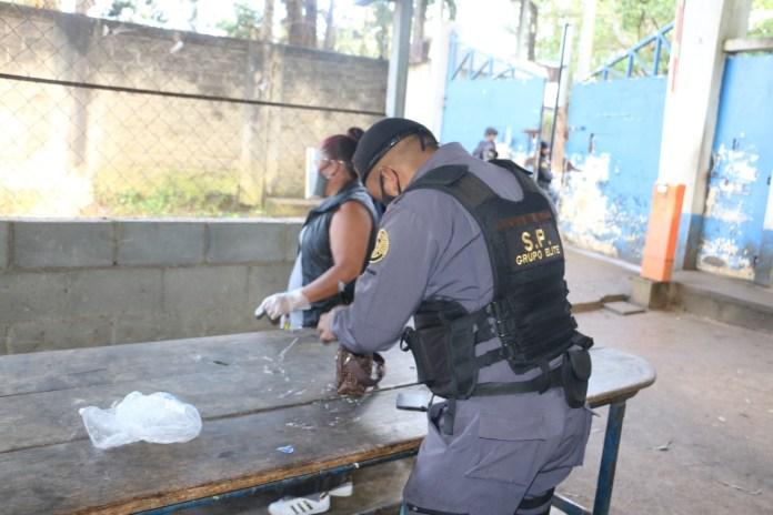 El Sistema Penitenciario -SP- se encuentran a la espera de la aprobación del protocolo sanitario por parte del Ministerio de Salud Pública y Asistencia Social -MSPAS-; esto para la reactivación de visitas en los 22 centros carcelarios.