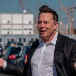 Elon Musk es el último famoso que ha reconocido públicamente que padece síndrome de Asperger. EFE/EPA/ALEXANDER BECHER
