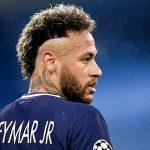 La multinacional Nike confirmó que rompió con el futbolista brasileño Neymar por no cooperar en la investigación de la denuncia de una empleada de la firma que aseguró haber sufrido una agresión sexual por parte del jugador.