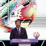 La Confederación Sudamericana de Fútbol -CONMEBOL- hizo oficial que la Copa América se realizará en Brasil. La decisión del nuevo cambio de sede se debe a la situación de la pandemia del COVID-19.