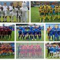 La última jornada del Clausura 2021 se disputó este domingo y quedaron definidos los 8 equipos clasificados a cuartos de final; además se confirmó que Sacachispas y Sanarate descendieron a la Primera División.