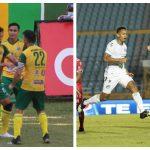 El campeón Guastatoya y Comunicaciones avanzaron a la semifinales del Clausura 2021, luego de eliminar a los descendidos Sanarate y Sacachispas. Los rivales de Guasta y Cremas serán los ganadores de las llaves entre Municipal-Iztapa y Santa Lucía-Cobán Imperial.