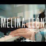 Cynthia Bague compone tema que Melina León lanza como Espectacular Mensaje a las Mujeres