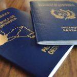 La Contraloría General de Cuentas -CGC-, luego de hacer un Examen Especial de Auditoría recomendó al Instituto Guatemalteco de Migración -IGM-, suspender definitivamente el evento de licitación para la adquisición de libretas de pasaportes con NOG 14081407.