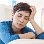 Estudio presenta síntomas asociados al síndrome posterior al COVID-19