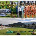 El Deportivo Sololá y la Nueva Concepción se convirtieron en los nuevos huéspedes de la Liga Nacional luego de lograr el ascenso frente a Quiché FC y Aurora FC respectivamente.