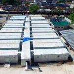 El Ministerio Público de Honduras informó que logró que EE.UU. decomisara más de 4 millones de dólares al guatemalteco Axel López; gerente de la empresa Elmed Medical System INC, acusado en este país por el delito de fraude en la compra de 7 hospitales móviles para enfrentar la pandemia.