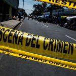 La violencia y homicidios en Guatemala dejaron 1 mil 607 muertos en los primeros 5 meses de 2021. Esto representa un incremento del 23,42 % en relación con el mismo periodo de 2020, según estadísticas oficiales.