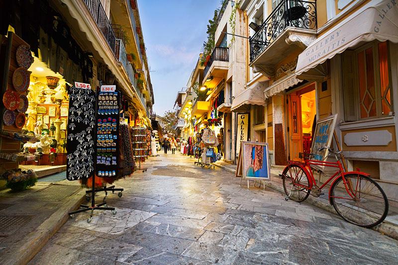 """Las autoridades sanitarias de Grecia localizaron el primer caso de la variante """"Gamma"""", también llamada """"brasileña"""" del coronavirus; esto mientras siguen bajando los contagios y fallecidos."""
