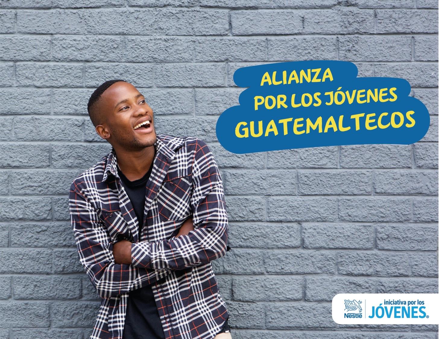 Innovatón 2021: Más de 2 mil 800 jóvenes inscribieron su propuesta de negocio